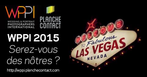 La WPPI 2015 avec PlancheContact