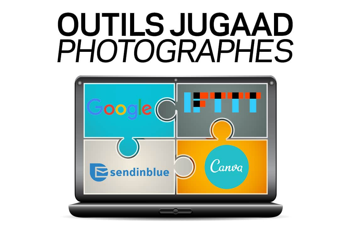 Formations pour les photographes professionnels - PlancheContact - Formation Photographe Jugaad Marketing