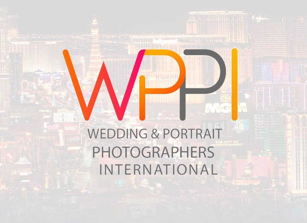Centre de formation pour devenir photographe professionnel : WPPI 2018 à Las Vegas