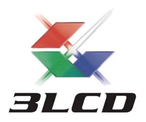 Logo Tri-LCD