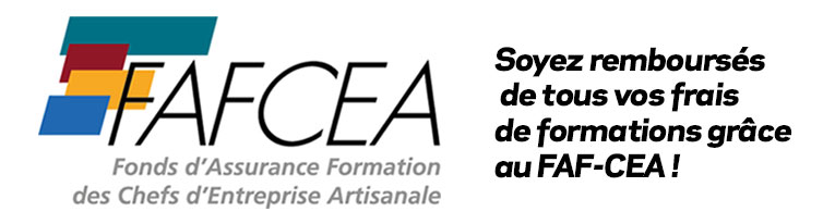 FAF-CEA - Formations pour les photographes professionnels avec PlancheContact