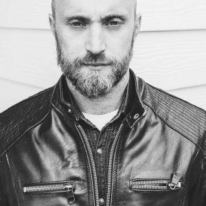 David Bastianoni - Conférencier au salon pour les photographes