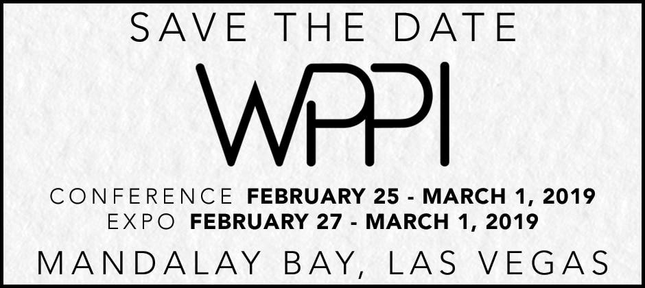 WPPI 2019 avec PlancheContact