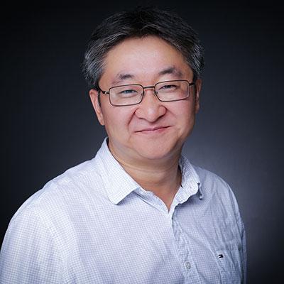 Samuel Malarik - Coach et formateur pour les besoins informatiques des artisans