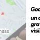 Google My Business pour les artisans pour le SEO local