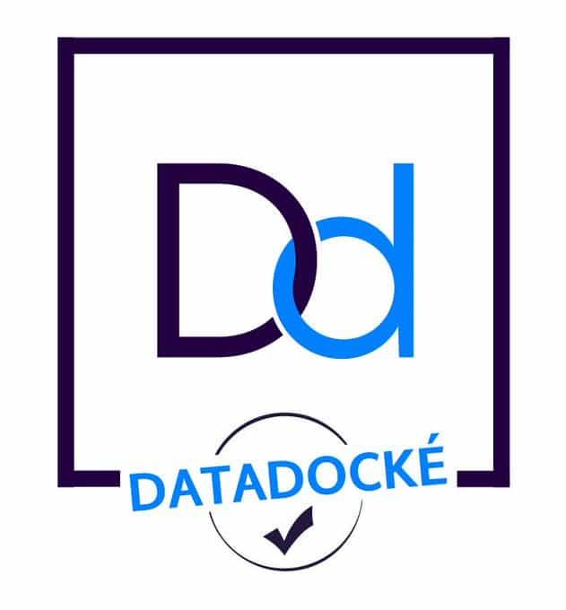 PlancheContact - Organisme de formation Datadocké