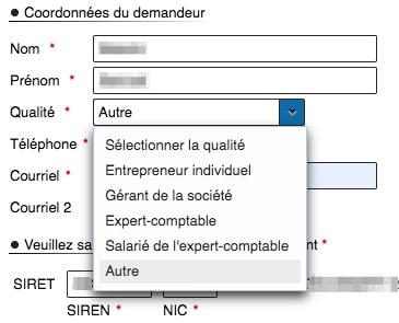 Comment bénéficier de l'aide de 1500 euros suite au COVID-19 ?